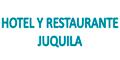 Hoteles-HOTEL-Y-RESTAURANTE-JUQUILA-en-Oaxaca-encuentralos-en-Sección-Amarilla-BRP