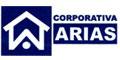 Materiales Para Construcción-CORPORATIVA-ARIAS-en-Oaxaca-encuentralos-en-Sección-Amarilla-DIA