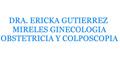 Médicos Ginecólogos Y Obstetras-DRA-ERICKA-GUTIERREZ-MIRELES-GINECOLOGIA-OBSTETRICIA-Y-COLPOSCOPIA-en-Coahuila-encuentralos-en-Sección-Amarilla-PLA