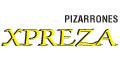 Pizarrones-XPREZA-en-Chihuahua-encuentralos-en-Sección-Amarilla-BRP