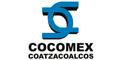 Grúas-Servicio De-COCOMEXCOATZA-SA-DE-CV-en-Veracruz-encuentralos-en-Sección-Amarilla-PLA