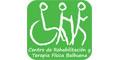 Clínicas De Rehabilitación Física-CENTRO-DE-REHABILITACION-BALBUENA-en-Distrito Federal-encuentralos-en-Sección-Amarilla-DIA