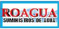 Agua Potable-Servicio De-ROAGUA-en-Nuevo Leon-encuentralos-en-Sección-Amarilla-SPN