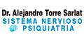 Médicos Psiquiatras-DR-ALEJANDRO-TORRE-SARLAT-en-Yucatan-encuentralos-en-Sección-Amarilla-PLA