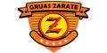 Grúas-Servicio De-GRUAS-ZARATE-en-San Luis Potosi-encuentralos-en-Sección-Amarilla-SPN