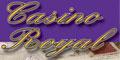 Salones Para Fiestas-CASINO-ROYAL-en-Baja California-encuentralos-en-Sección-Amarilla-BRP