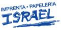 Imprentas Y Encuadernaciones-IMPRENTA-ISRAEL-en-Distrito Federal-encuentralos-en-Sección-Amarilla-PLA