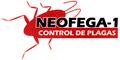 Fumigaciones-NEOFEGA-1-CONTROL-DE-PLAGAS-en-Distrito Federal-encuentralos-en-Sección-Amarilla-DIA
