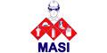 Equipos De Seguridad-MASI-en-Nuevo Leon-encuentralos-en-Sección-Amarilla-SPN