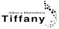 Alquiler De Sillas-SILLAS-Y-MANTELERIA-TIFFANY-en-Guanajuato-encuentralos-en-Sección-Amarilla-BRP