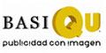 Artículos Promocionales Y Publicitarios-Fábricas De-BASIQU-en-Jalisco-encuentralos-en-Sección-Amarilla-PLA
