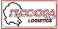 Camiones Foráneos Para Carga-FLECOSA-en-Nuevo Leon-encuentralos-en-Sección-Amarilla-SPN