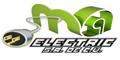 Material Eléctrico-MAELECTRIC-SA-DE-CV-en-Coahuila-encuentralos-en-Sección-Amarilla-BRP