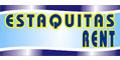 Renta De Autos-ESTAQUITAS-RENT-en-Nuevo Leon-encuentralos-en-Sección-Amarilla-SPN