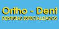 Dentistas--ORTHO-DENT-en-Chihuahua-encuentralos-en-Sección-Amarilla-BRP
