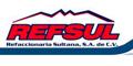 Refacciones Y Accesorios Para Automóviles Y Camiones-REFACCIONARIA-SULTANA-SA-DE-CV-en-Nuevo Leon-encuentralos-en-Sección-Amarilla-SPN