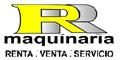 Maquinaria Para Construcción-R-MAQUINARIA-RENTA-VENTA-SERVICIO-en-Michoacan-encuentralos-en-Sección-Amarilla-BRP