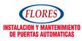 Puertas Automáticas En General-INSTALACION-Y-MANTENIMIENTO-DE-PUERTAS-AUTOMATICAS-FLORES-en--encuentralos-en-Sección-Amarilla-PLA