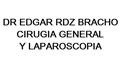 Médicos Cirujanos-DR-EDGAR-RDZ-BRACHO-CIRUGIA-GENERAL-Y-LAPAROSCOPIA-en-Nuevo Leon-encuentralos-en-Sección-Amarilla-PLA
