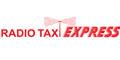 Taxis--RADIO-TAXI-EXPRESS-en--encuentralos-en-Sección-Amarilla-BRP