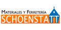 Materiales Para Construcción-MATERIALES-Y-FERRETERIA-SCHOENSTATT-en-Queretaro-encuentralos-en-Sección-Amarilla-DIA