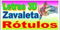 Rótulos-LETRAS-3D-ROTULOS-Y-PUBLICIDAD-ZAVALETA-en-Puebla-encuentralos-en-Sección-Amarilla-SPN