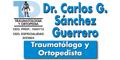 Médicos Traumatólogos-DR-CARLOS-SANCHEZ-GUERRERO-en-Veracruz-encuentralos-en-Sección-Amarilla-BRP