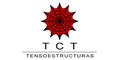 Lonas-TCT-TENSOESTRUCTURAS-en-Distrito Federal-encuentralos-en-Sección-Amarilla-DIA