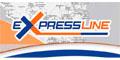 Transporte-EXPRESS-LINE-en-Tamaulipas-encuentralos-en-Sección-Amarilla-PLA