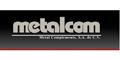 Ventilación Industrial-METAL-COMPLEMENTS-SA-DE-CV-en-Nuevo Leon-encuentralos-en-Sección-Amarilla-PLA