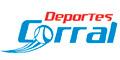 Deportes-DEPORTES-CORRAL-en-Chihuahua-encuentralos-en-Sección-Amarilla-BRP