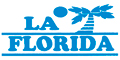 Ropa-Almacenes Y Tiendas De Departamentos-LA-FLORIDA-en-Chihuahua-encuentralos-en-Sección-Amarilla-BRP