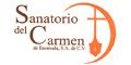 Hospitales, Sanatorios Y Clínicas-SANATORIO-DEL-CARMEN-DE-ENSENADA-SA-DE-CV-en-Baja California-encuentralos-en-Sección-Amarilla-BRP