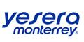 Cerámica-YESERA-MONTERREY-SA-en-Nuevo Leon-encuentralos-en-Sección-Amarilla-DIA