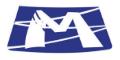Cristales Para Automóviles, Autobuses Y Camiones-DISTRIBUIDORA-DE-CRISTALES-MARRO-S-DE-RL-DE-CV-en-Nuevo Leon-encuentralos-en-Sección-Amarilla-SPN