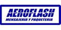 Mensajería Y Paquetería-AEROFLASH-MENSAJERIA-Y-PAQUETERIA-en-Distrito Federal-encuentralos-en-Sección-Amarilla-BRP