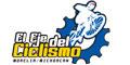 Bicicletas-EL-EJE-DEL-CICLISMO-en-Michoacan-encuentralos-en-Sección-Amarilla-BRP