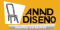 Muebles Para Oficinas-ANAID-DISENO-en-Distrito Federal-encuentralos-en-Sección-Amarilla-DIA