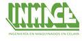 Maquinados Industriales-INMACE-INGENIERIA-EN-MAQUINADOS-EN-CELAYA-en-Guanajuato-encuentralos-en-Sección-Amarilla-BRP