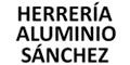 Herrerías-HERRERIA-ALUMINIO-SANCHEZ-en-Colima-encuentralos-en-Sección-Amarilla-PLA