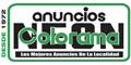 Anuncios-Luminosos-ANUNCIOS-NEON-COLORAMA-en-Baja California-encuentralos-en-Sección-Amarilla-PLA