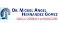 Médicos Gastroenterólogos-DR-MIGUEL-ANGEL-HERNANDEZ-GOMEZ-en-Chiapas-encuentralos-en-Sección-Amarilla-PLA