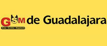 Grúas Industriales-GSM-DE-GUADALAJARA-SA-DE-CV-en-Jalisco-encuentralos-en-Sección-Amarilla-BRP