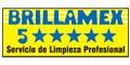 Lavado Y Teñido De Alfombras Y Tapetes-BRILLAMEX-5-ESTRELLAS-en-Baja California-encuentralos-en-Sección-Amarilla-BRP