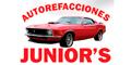 Refacciones Y Accesorios Para Automóviles Y Camiones-AUTOREFACCIONES-JUNIORS-en-Sinaloa-encuentralos-en-Sección-Amarilla-PLA