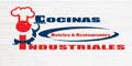 Cocinas Para Restaurantes, Hoteles Y Hospitales-COCINAS-INDUSTRIALES-en-Puebla-encuentralos-en-Sección-Amarilla-BRP