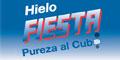Hielo-Fábricas-HIELO-FIESTA-en-Queretaro-encuentralos-en-Sección-Amarilla-BRP