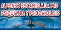 Médicos Psiquiatras-DR-ALFONSO-ESCAMILLA-PHD-en-Morelos-encuentralos-en-Sección-Amarilla-BRP