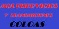 Transmisiones Automáticas Automotrices-MULTISERVICIOS-Y-TRANSMISIONES-COLOAS-en-Chihuahua-encuentralos-en-Sección-Amarilla-PLA