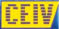 Computación-Accesorios Y Equipos Para-CEIV-en-Puebla-encuentralos-en-Sección-Amarilla-PLA